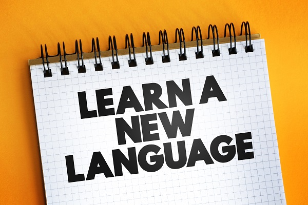 Course Image for ESLS1012TU Arabic beginners stage 1